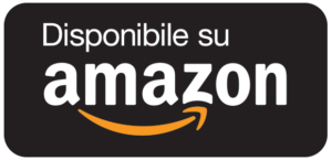 amazon logo IT