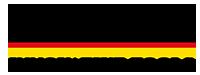 logo Wink 200