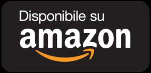 amazon logo IT